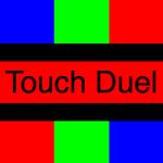 touchduel150